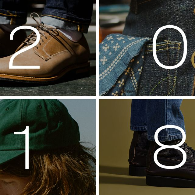 The Most Popular Style Stories of 2018 gear patrol full lead