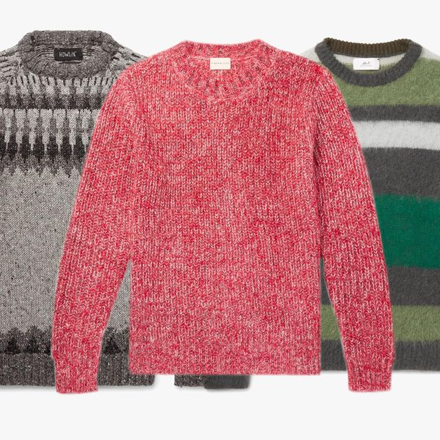These-Mohair-Sweaters-Deserve-a-Spot-in-Your-Wardrobe-Gear-Patrol-Lead-Full