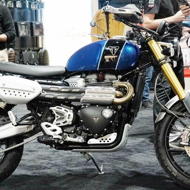 Triumph-Scrambler-1200-XE-gear-patrol-full-lead