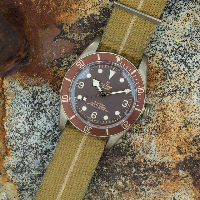 Tudor-Black-Bay-Bronze-gear-patrol-full-lead
