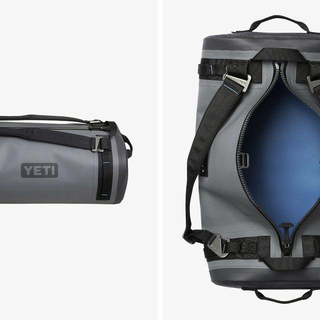 YETI-Panga-50L-gear-patrol-lead-full