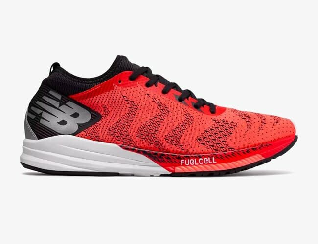 best affordable sneakers 2018