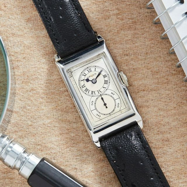 1920s-Doctor-Watches-gear-patrol-lead-full