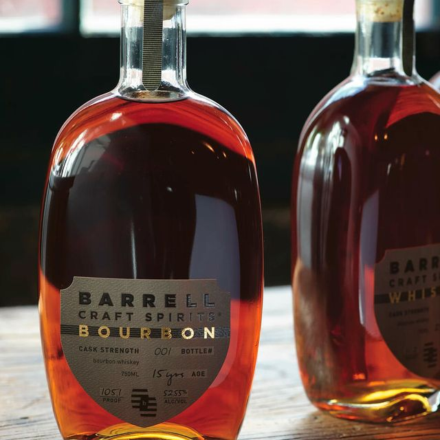 4-Bourbons-gear-patrol-lead-full