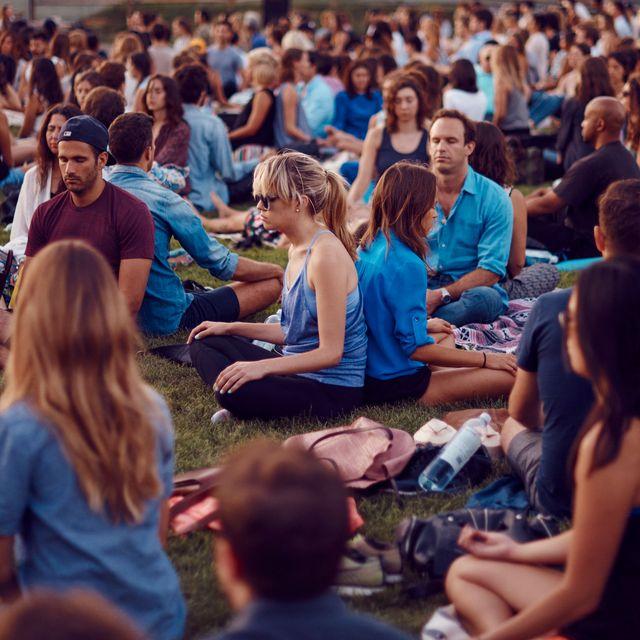 5-Meditation-Tips-from-The-Big-Quiet-Founder-gear-patrol-full-lead