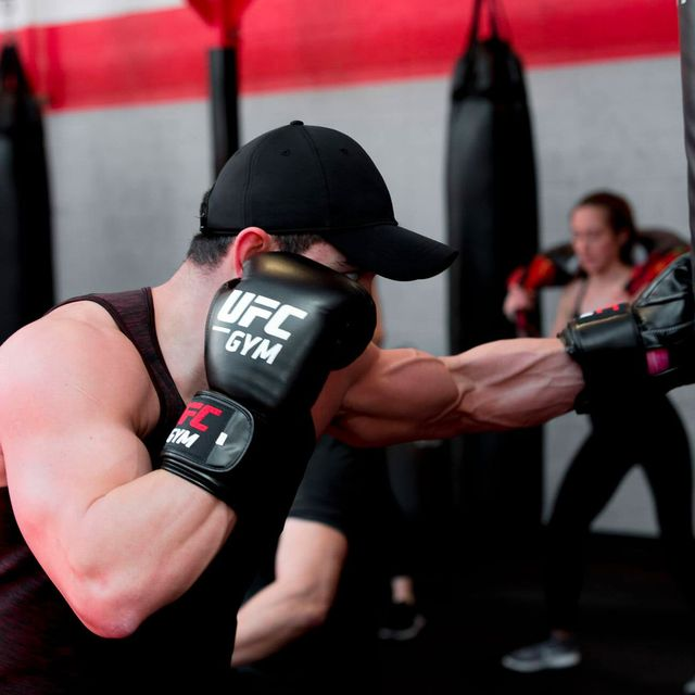 5-New-Workouts-And-Classes-2019-gear-patrol-lead-full