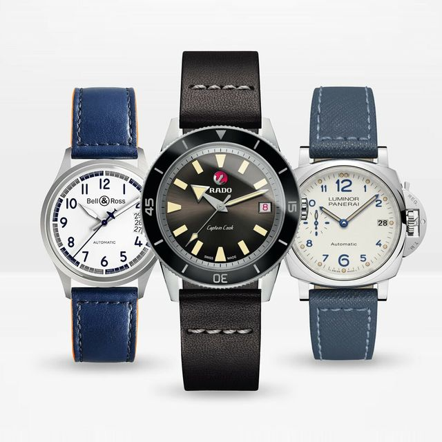 8-Couples-Watches-gear-patrol-lead-full