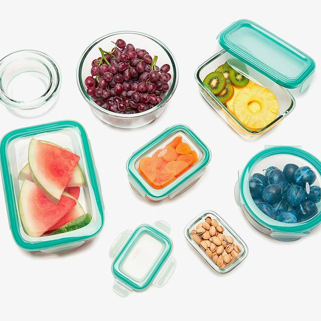 8-Things-You-Need-to-Meal-Prep-Gear-Patrol-lead-full
