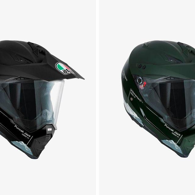 AGV-AX-8-DS-EVO-Helmet-gear-patrol-lead-full