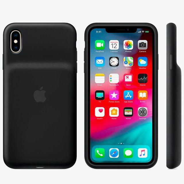 Apple-Battery-Case-Gear-Patrol-lead-full