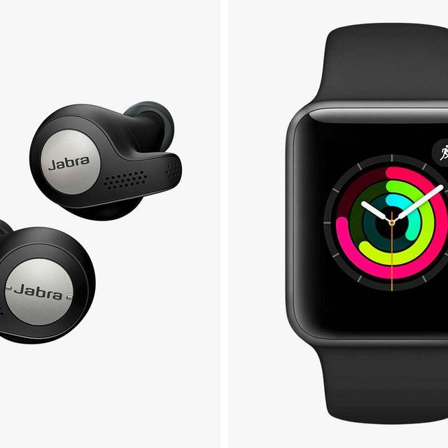 Apple-Watch-3-Jabra-Elite-65t-gear-patrol-lead-full