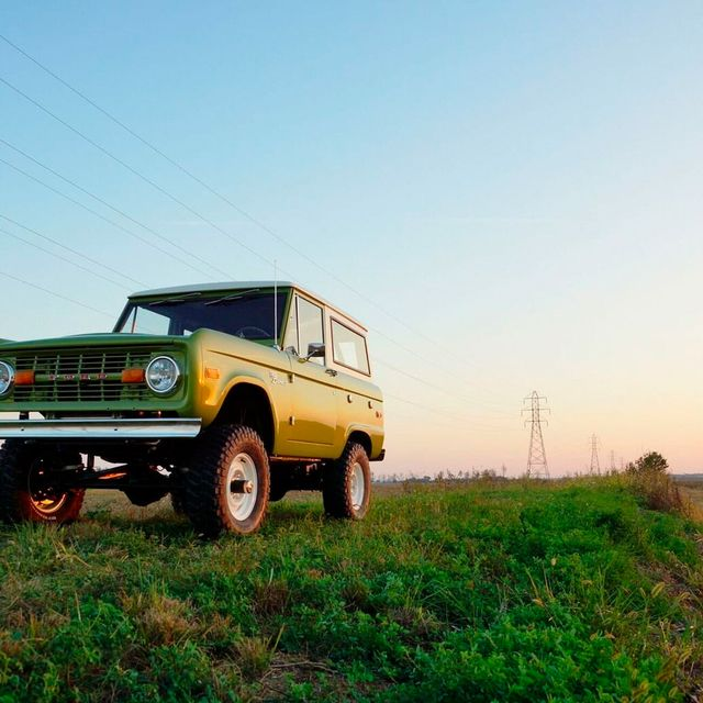 Automotive-Nostalgia-2019-Gear-Patrol-Lead-Full