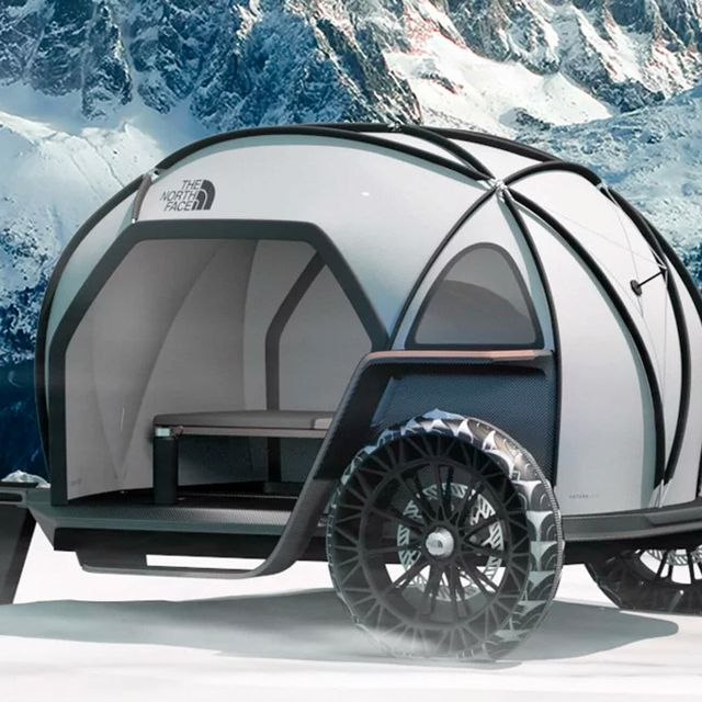 BMW-The-North-Face-Camper-Gear-Patrol-lead-full
