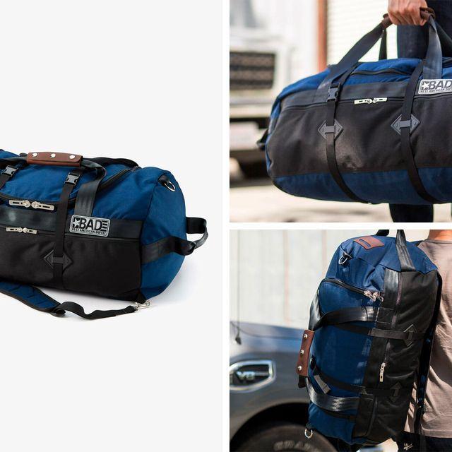 Bad-Bag-Deal-gear-patrol-lead-full