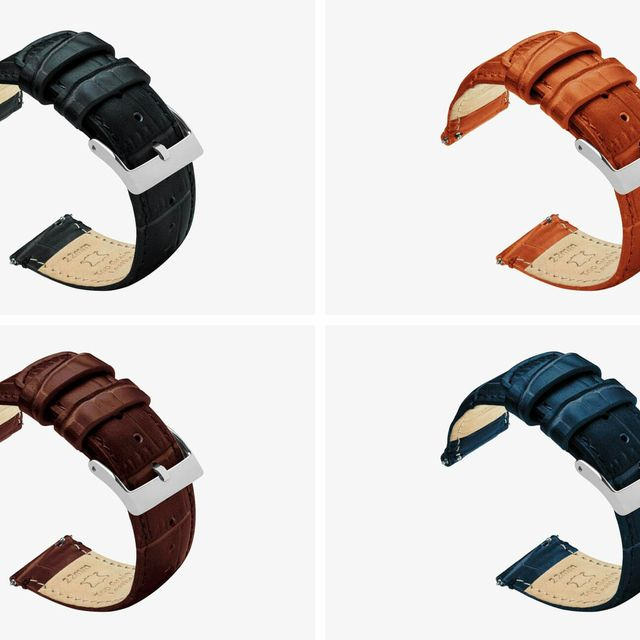 Barton-Faux-Alligator-Grain-Leather-Straps-gear-patrol-lead-full