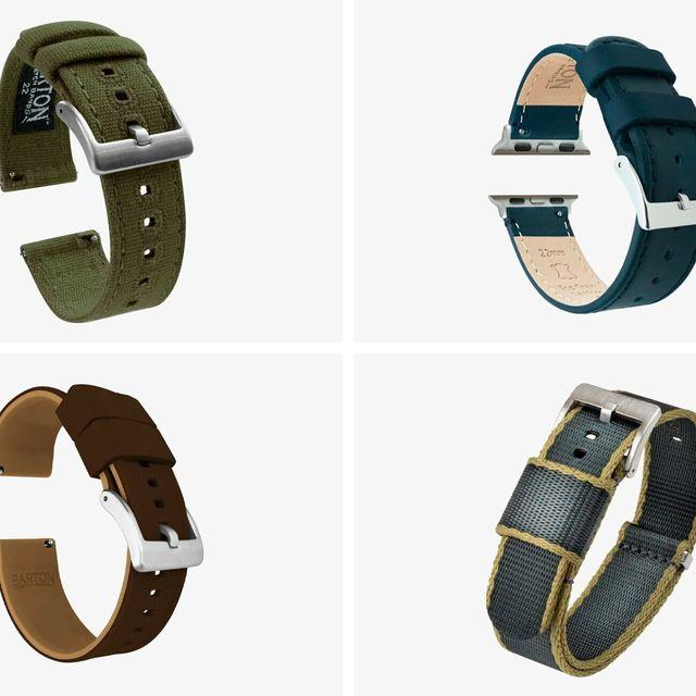 Barton-Watch-Bands-Sale-Gear-Patrol-lead-full
