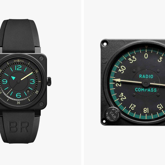 Bell-Ross-BR-03-92-BI-COMPASS-gear-patrol-full-lead