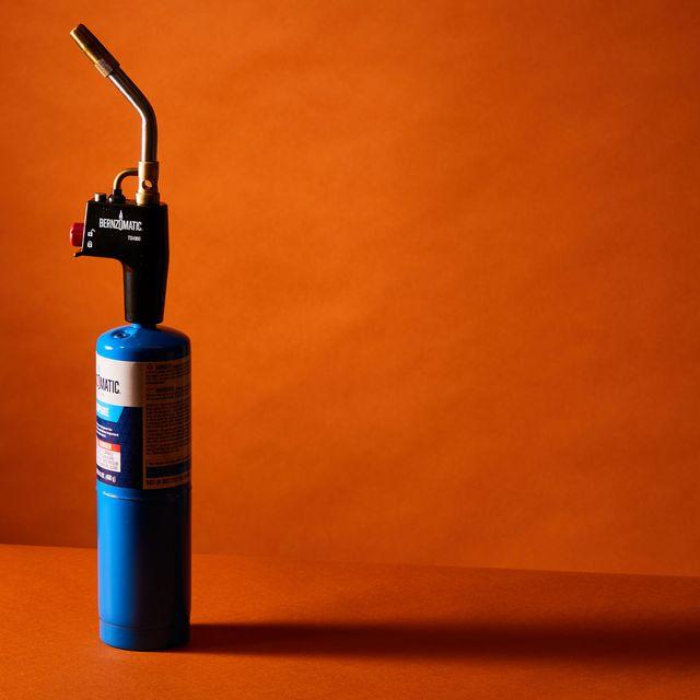 Bernzomatic-Torch-Gear-Patrol-lead-full