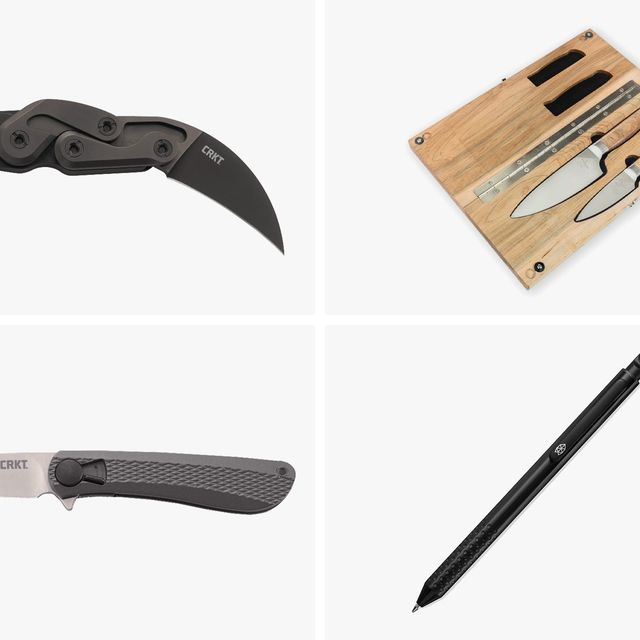 Best-New-Knives-And-EDC-Gear-Patrol-lead-full
