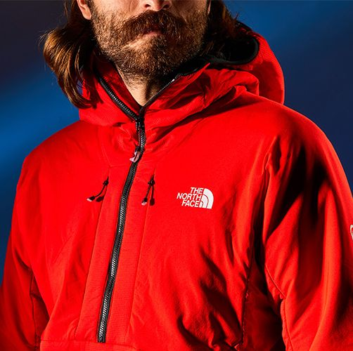 best synthetic down jackets 2019 gear patrol feature