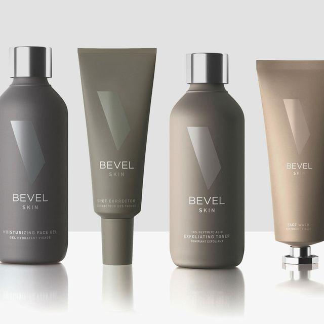 Bevel-Skincare-Gear-Patrol-lead-full