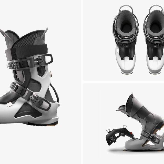 Burton-Cambium-Boot-gear-patrol-full-lead