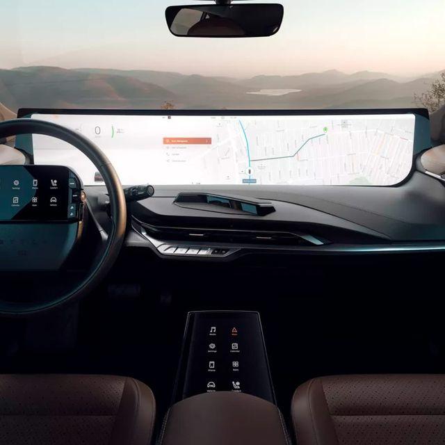 Car-Touchscreens-Gear-Patrol-lead-full