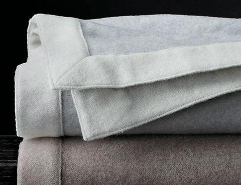 Cozy-Wool-Blankets-Gear-Patrol-restoration-hardwear