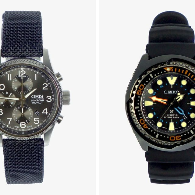DON-Jan-7-Watch-Gang-gear-patrol-product