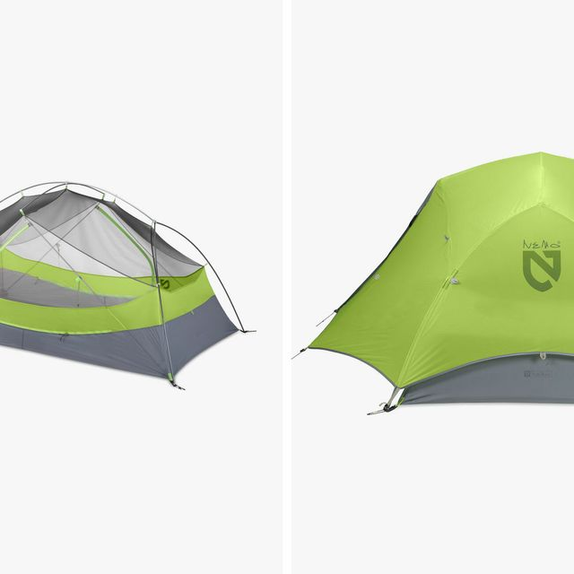 Dagger-2P-Tent-gear-patrol-lead-full