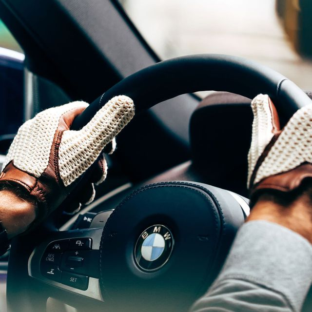Driving-Gloves-a-History-and-Buying-Guide-gear-patrol-lead-full