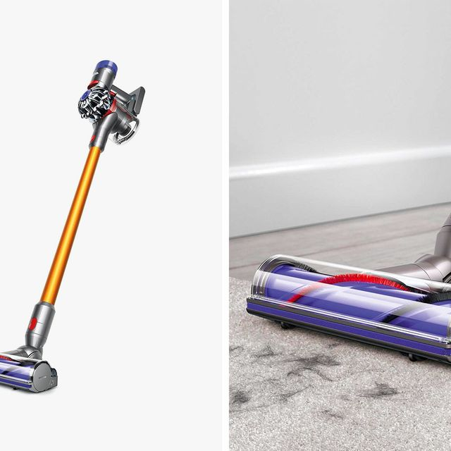 Dyson-V8-Absolute-Cordless-Stick-Vacuum-Cleaner-gear-patrol-full-lead