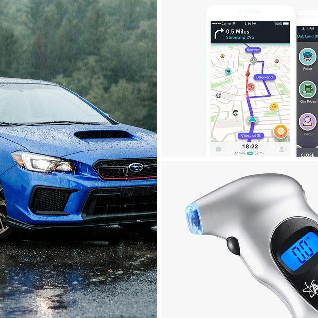 Essentials-For-Car-Owners-gear-patrol-lead-full