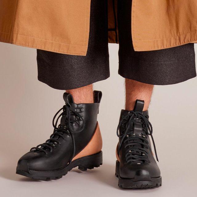 Feit-Shoe-Sale-gear-patrol-lead-full