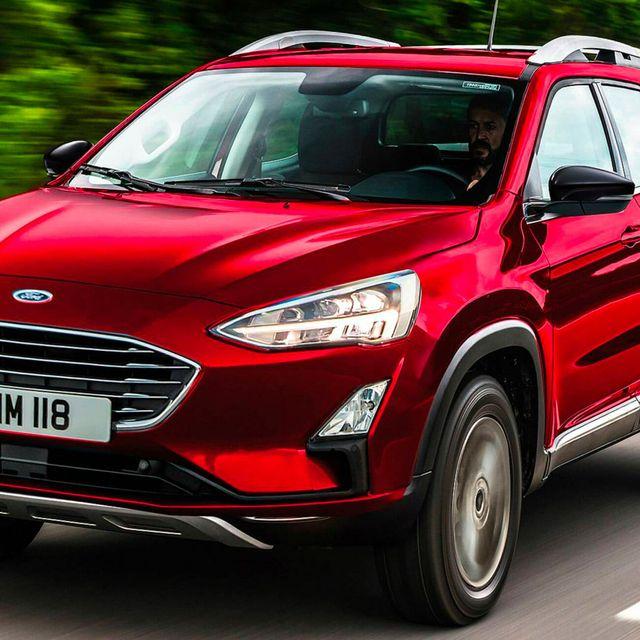 Ford-Pickup-Truck-Focus-Platform-gear-patrol-lead-full