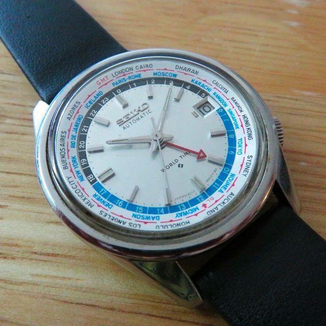 Found-3-GMT-Watches-gear-patrol-lead-full