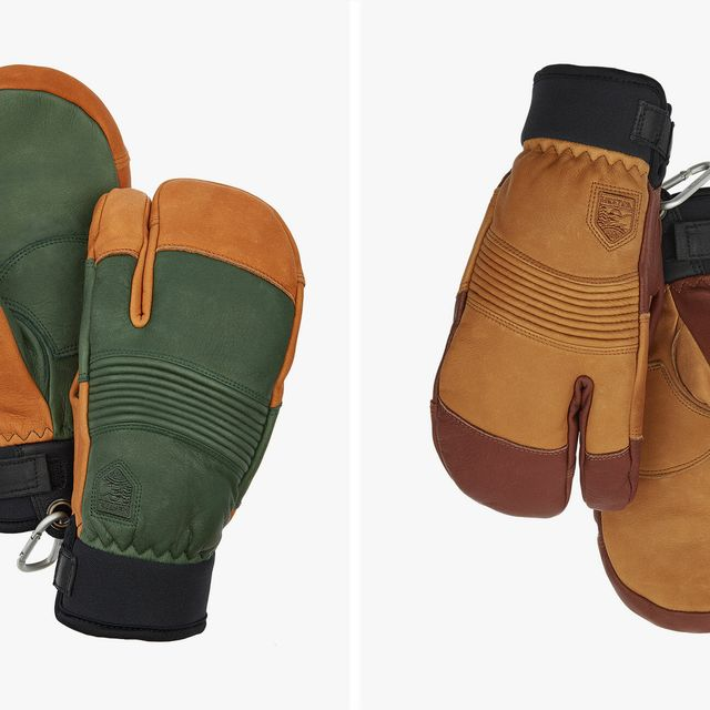 GearPatrol-OutdoorRetailer-Hestra-mittens-lead-full