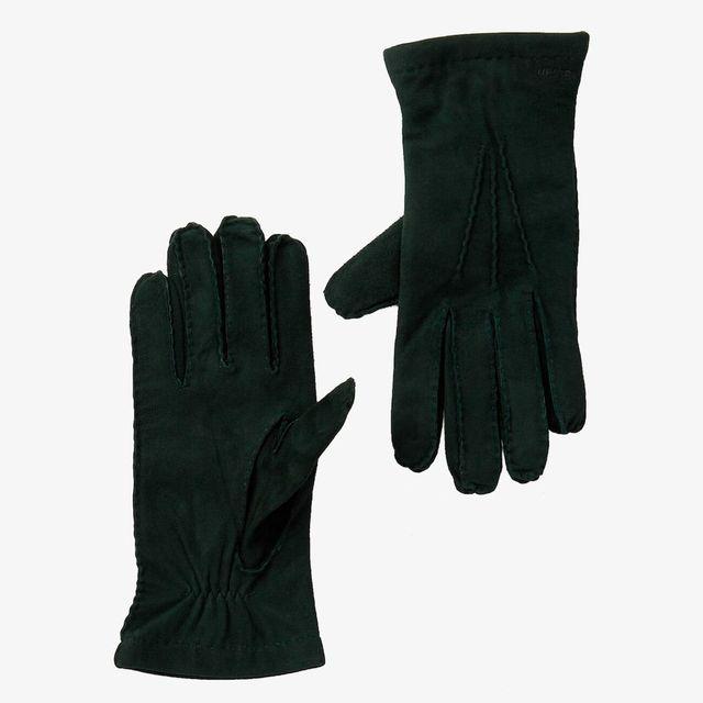Hestra-Arthur-Gloves-Gear-Patrol-lead-full