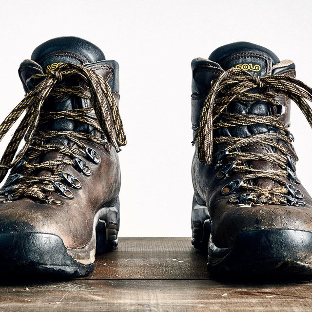 How-To-Buy-Hiking-Boots-Gear-Patrol-lead-full