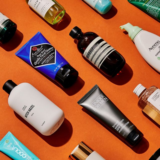 How-to-Care-for-OIly-Skin-gear-patrol-full-lead