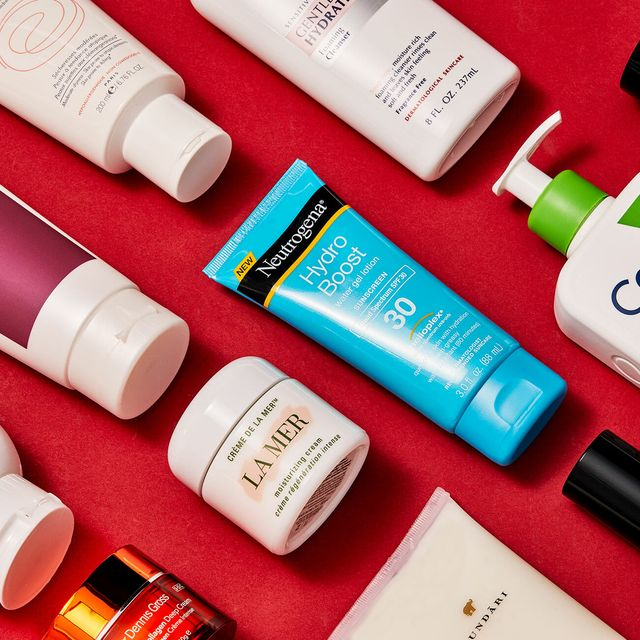 How-to-Take-Care-of-Your-Dry-Skin-gear-patrol-full-lead