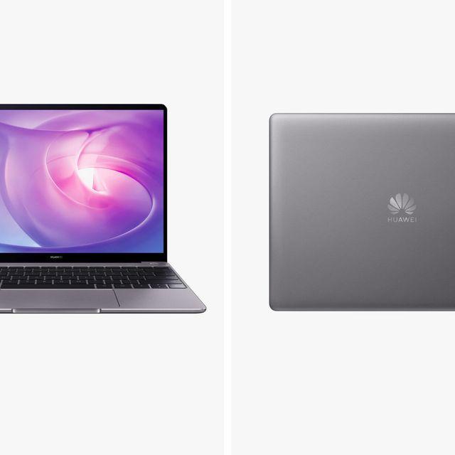Huawei-MateBook-13-gear-patrol-full-lead