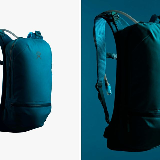 Hydro-Flask-Expands-Launches-Sleek-Hydration-Packs-gear-patrol-full-lead