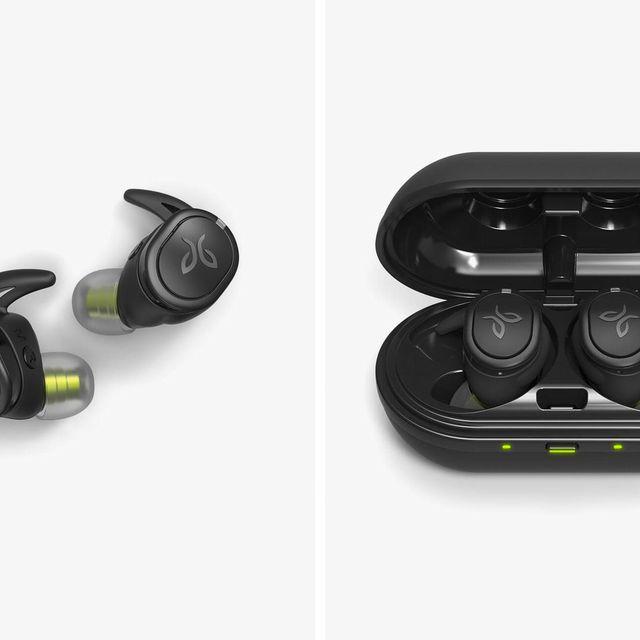 Jaybird-Run-XT-Headphones-gear-patrol-lead-full