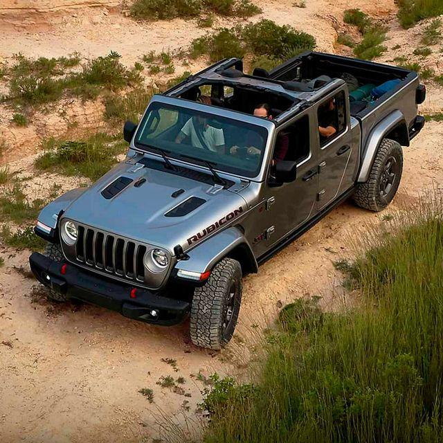 Jeep-Gladiator-Opinion-Gear-Patrol-lead-full