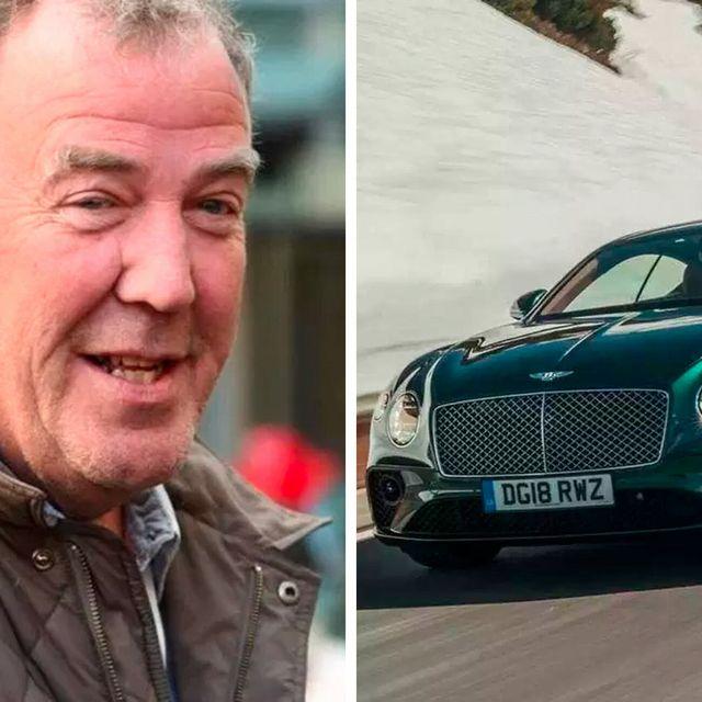 Jeremy-Clarksons-Top-5-Gear-Patrol-Lead-full