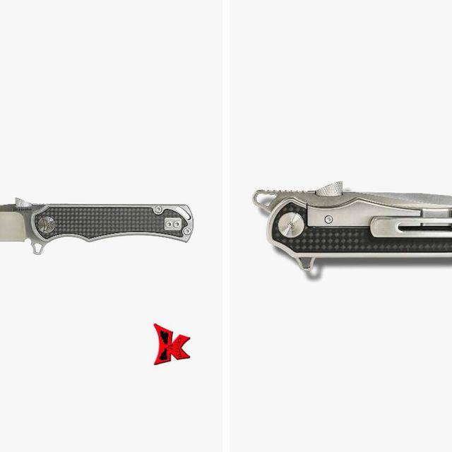 KARSINO10-Folder-gear-patrol-full-lead