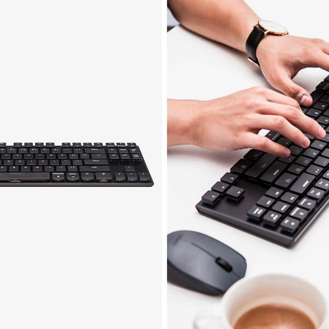 Keychron-K1-Mechanical-Keyboard-gear-patrol-lead-full