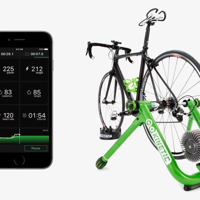 Knetic-Bike-Trainer-Gear-Patrol-lead-full