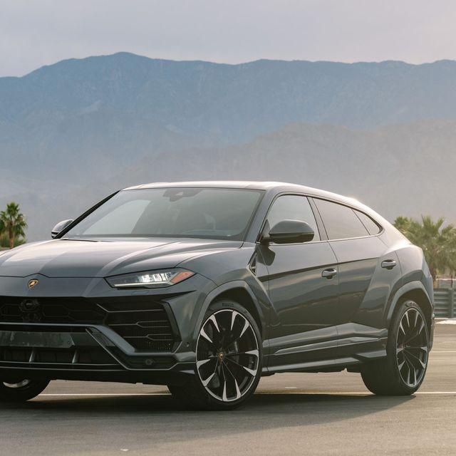 Lamborghini-Urus-Gear-Patrol-slide-1